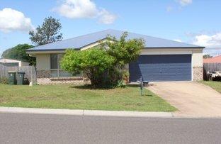 Picture of 22 North Ridge Drive, Calliope QLD 4680