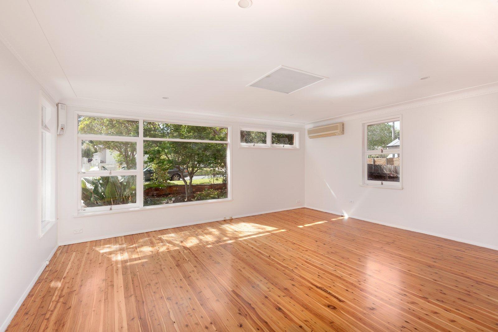 74 Fuller Street, Collaroy Plateau NSW 2097, Image 1
