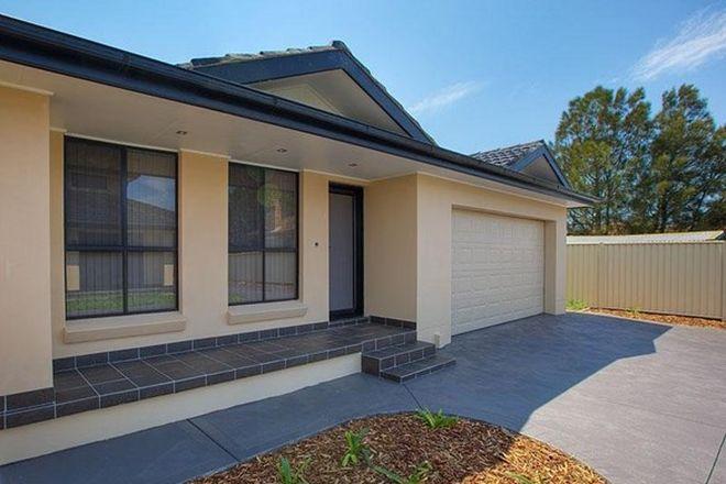 Picture of 2/10 Towradgi Road, TOWRADGI NSW 2518