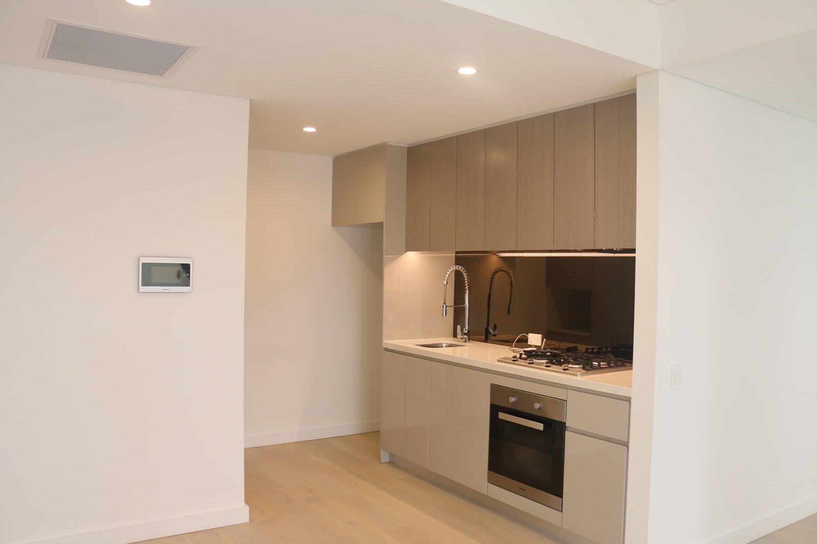 104/9 Victoria Street, Roseville NSW 2069, Image 1