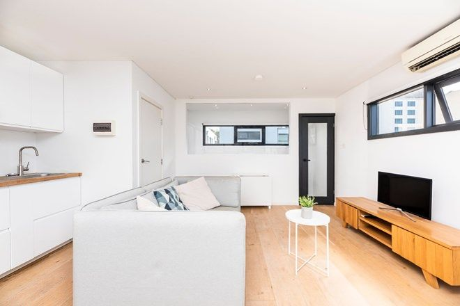 Picture of 40A Carr Street, COOGEE NSW 2034