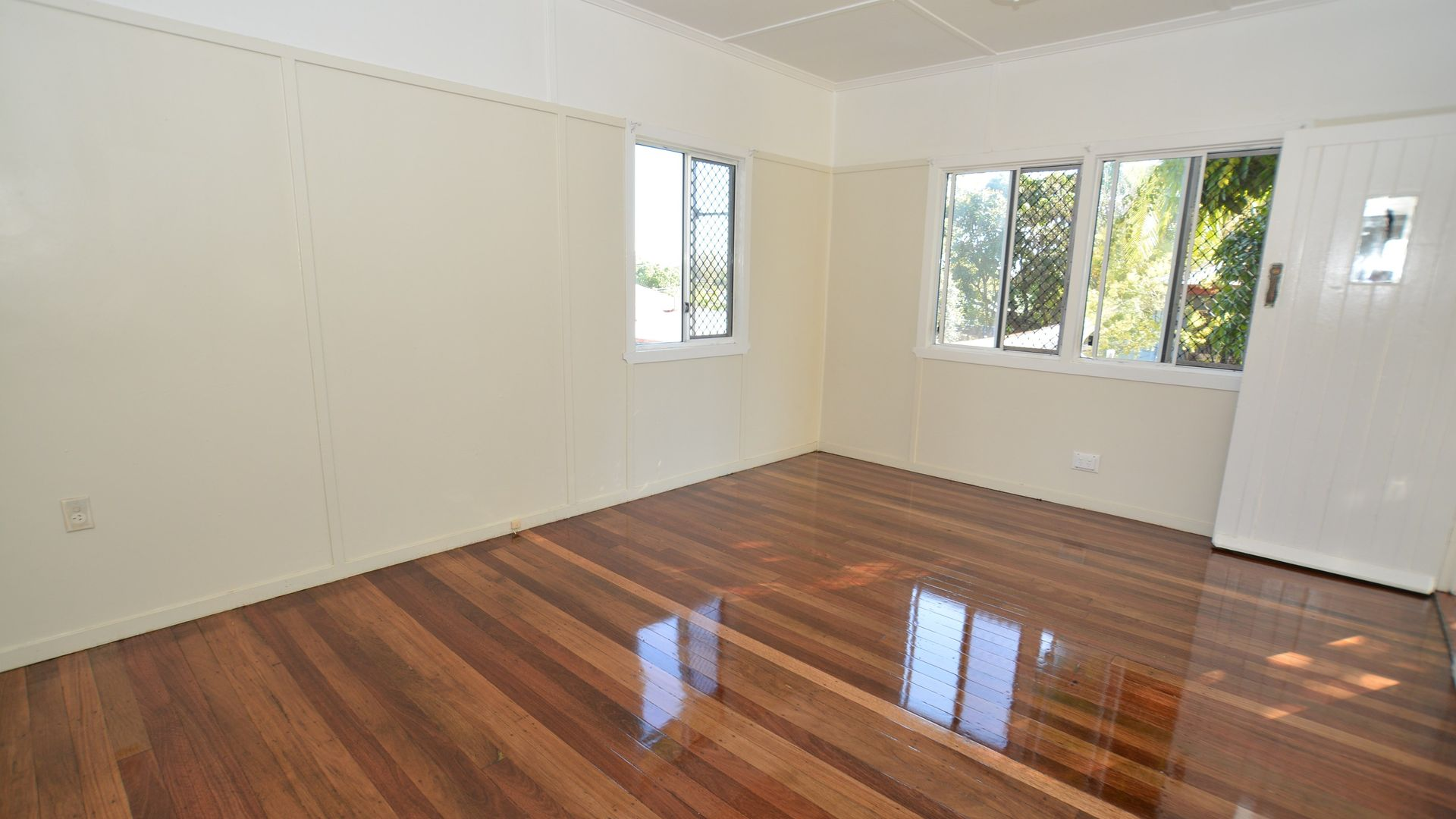61 Funnell Street, Zillmere QLD 4034, Image 2
