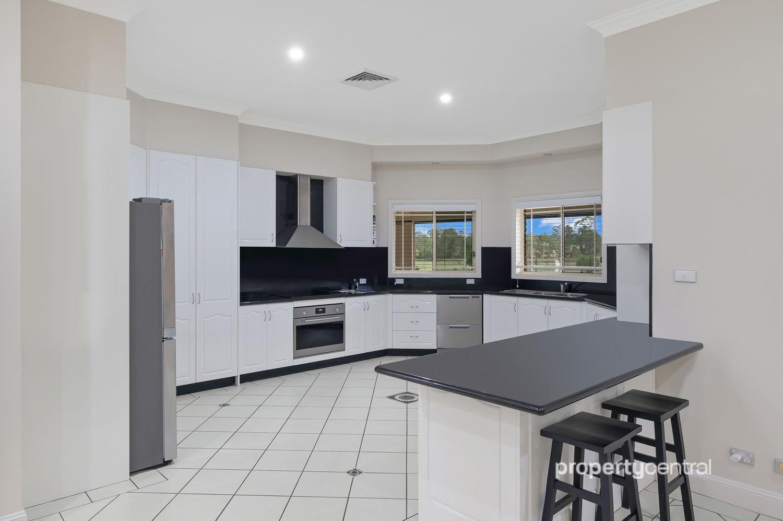 40B Springwood Road, Agnes Banks NSW 2753, Image 2