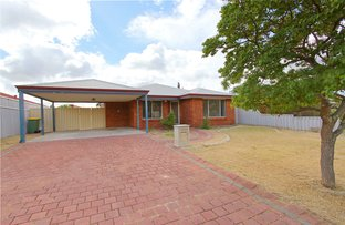 Picture of 34 Lancaster Place, Maddington WA 6109