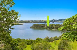 Picture of 170 Peninsula Drive, Bilambil Heights NSW 2486