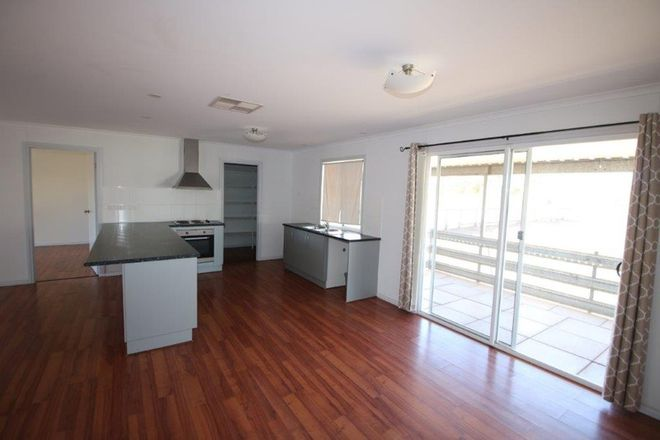 Picture of 22 Edith Street, STIRLING NORTH SA 5710