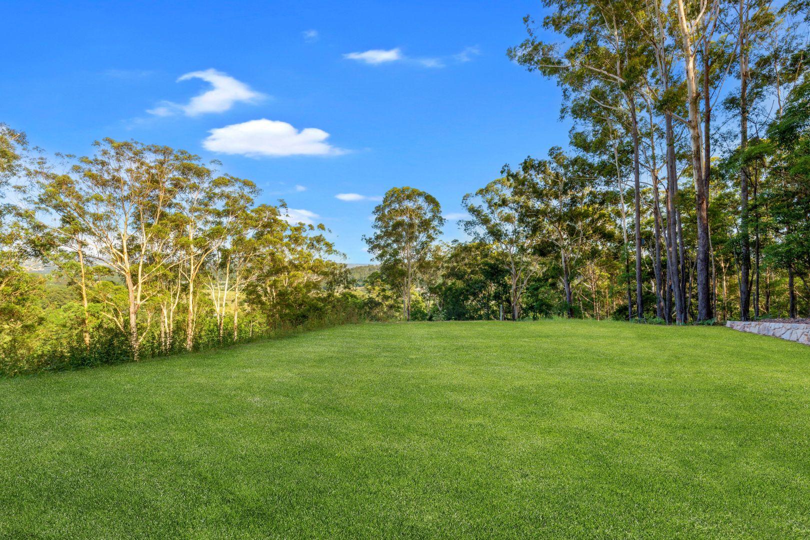 Lot 32/105-113 Upper Rosemount Road, Rosemount QLD 4560, Image 2
