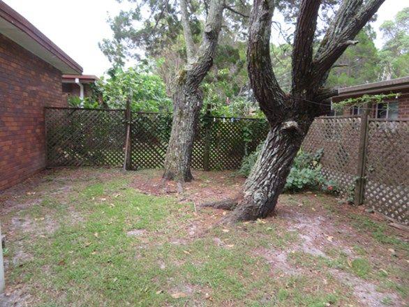 4/9-13 Clifford Street, Suffolk Park NSW 2481, Image 1