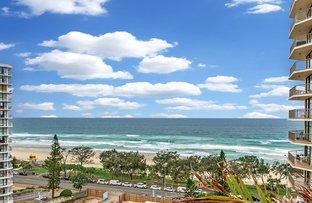 Picture of 102/3263 Surfers Paradise  Boulevard, Surfers Paradise QLD 4217