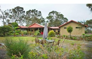 Picture of Lot 15, Tindale Road, Kentdale, Denmark WA 6333