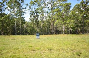 Lot 19 Oak Ridge Road, King Creek NSW 2446