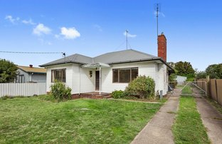 Picture of 4 Wallace Street, Colac VIC 3250
