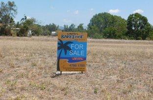 46 Banks Drive, Bowen QLD 4805