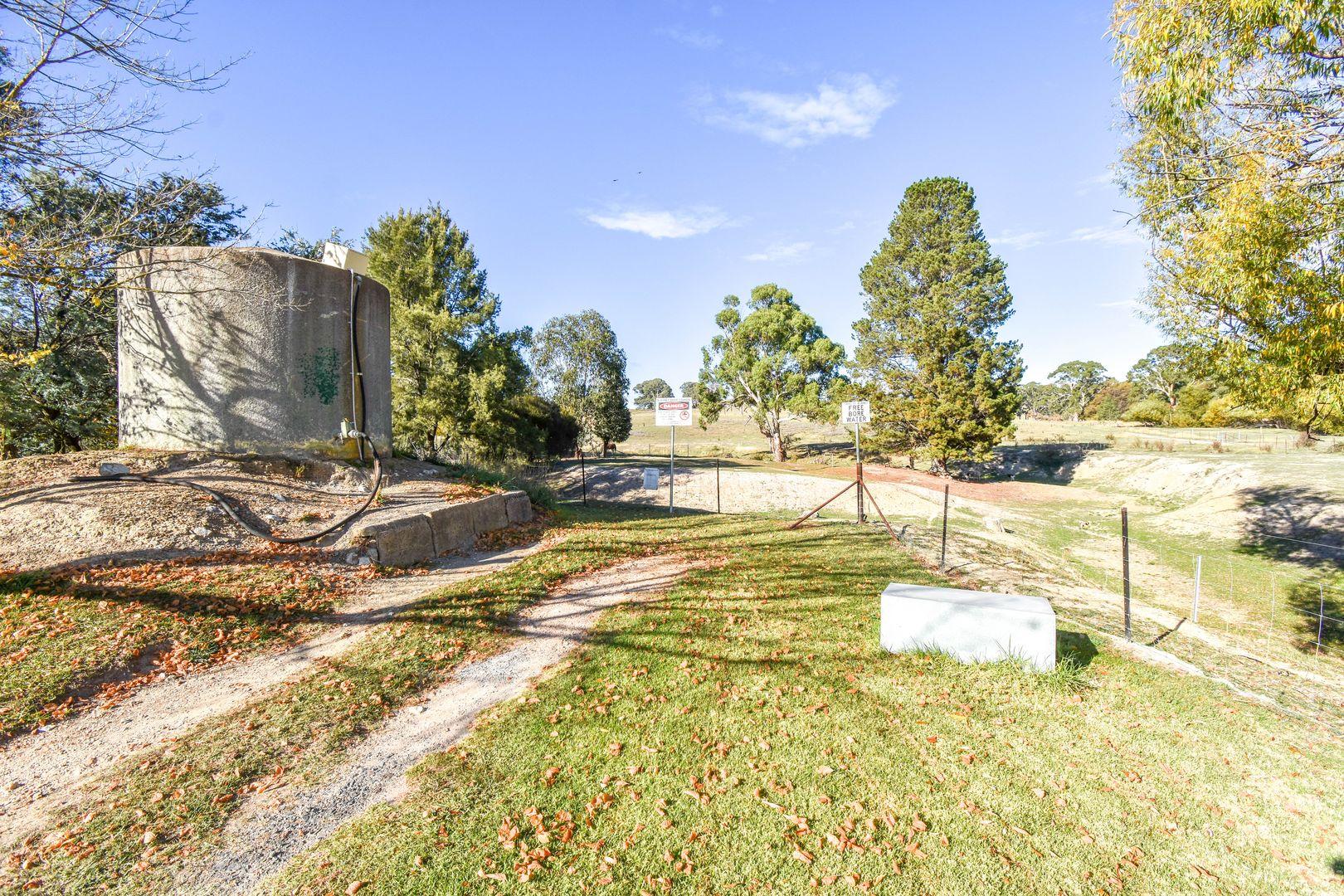2 George Street, Newbridge NSW 2795, Image 1