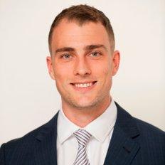 Ben Lloyd-Smith, Sales representative