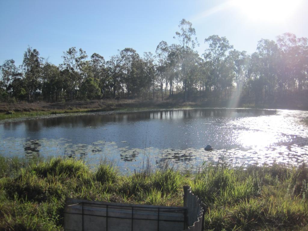 Woowoonga QLD 4621, Image 2