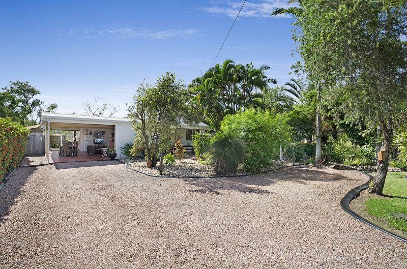 183 Balgal Beach Road, Balgal Beach QLD 4816, Image 1