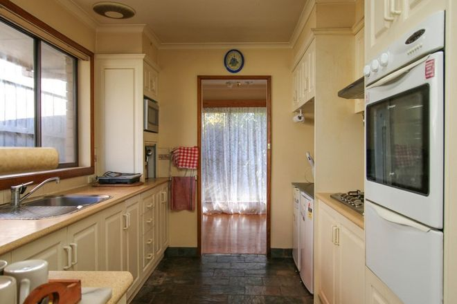 Picture of 34 Giffen Street, WARRNAMBOOL VIC 3280