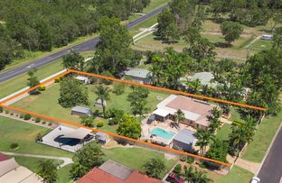 Picture of 6-8 Barrington Place, Caboolture QLD 4510