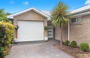 Picture of 3/38 William Avenue, Warilla NSW 2528