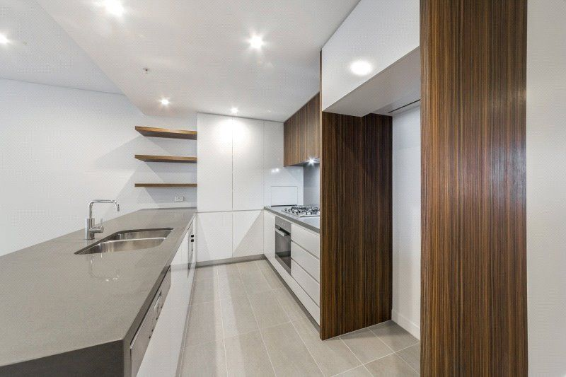 415/172 Ross Street, Forest Lodge NSW 2037, Image 0