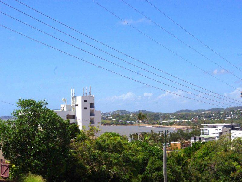 9 Raymond Terrace, Yeppoon QLD 4703, Image 1