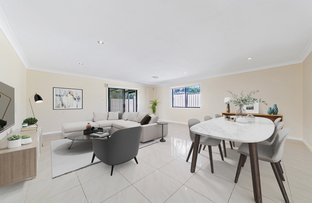 Picture of 2/13-17 Wilson Street, St Marys NSW 2760