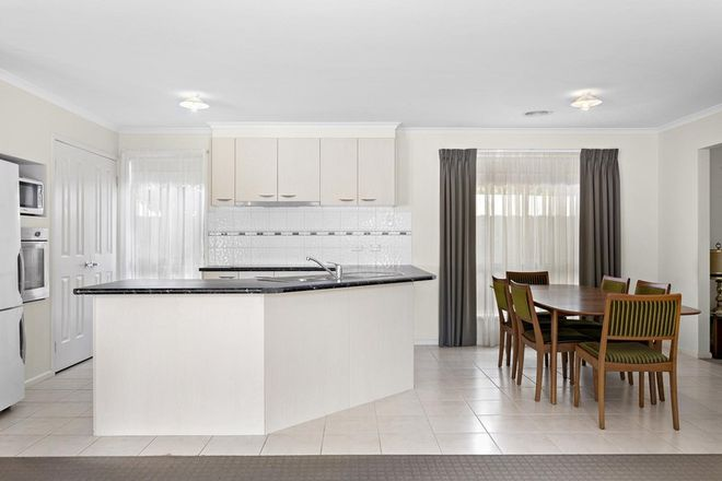 Picture of 38 Park Street, TRENTHAM VIC 3458