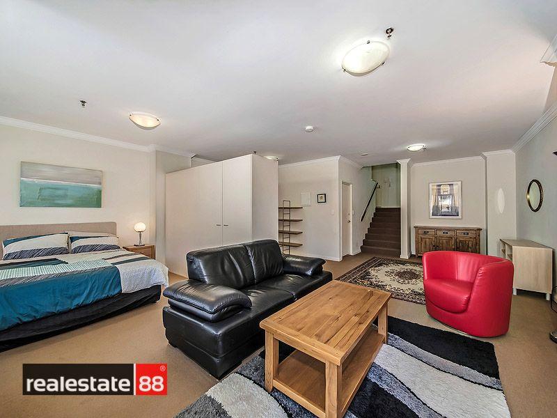 5M/811 Hay Street, Perth WA 6000, Image 0