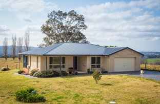 Picture of 9 Yuin Place, Bega NSW 2550