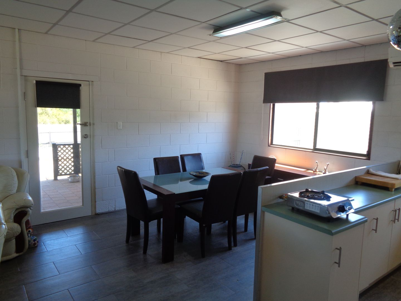 9 First Street, Parham SA 5501, Image 2