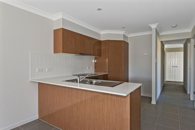 Picture of 1/24 Flowers Drive, COOMERA QLD 4209