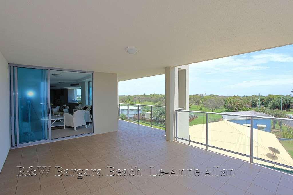 41/107 Esplanade, Bargara QLD 4670, Image 2