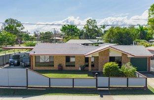 Picture of 23 Coolmunda Street, Marsden QLD 4132