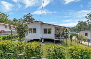 Picture of 17 Natone Tce, Macleay Island QLD 4184