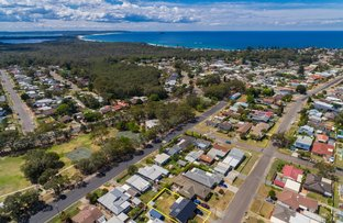 22 Kelsey Road, Noraville NSW 2263