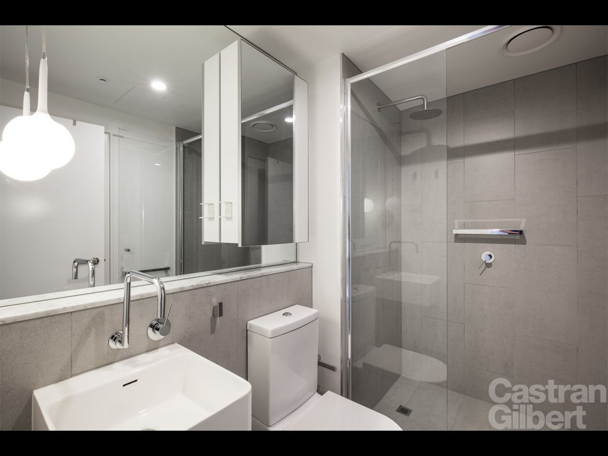 1013/52 Park Street, South Melbourne VIC 3205, Image 2