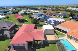 Picture of 4 Sams Pl, Coral Cove QLD 4670