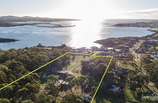 Picture of 12a South Street, George Town TAS 7253