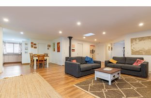 Picture of 15 The Jack, Smiths Lake NSW 2428