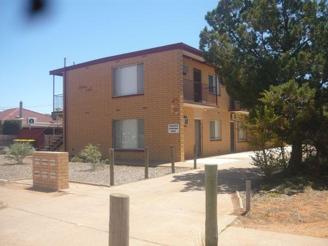 Unit 6/202 Nicolson Avenue, Whyalla SA 5600, Image 0
