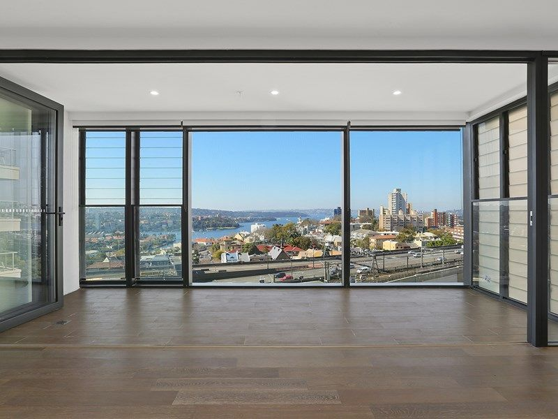 Level 7, 702/80 Alfred  Street, Milsons Point NSW 2061, Image 1