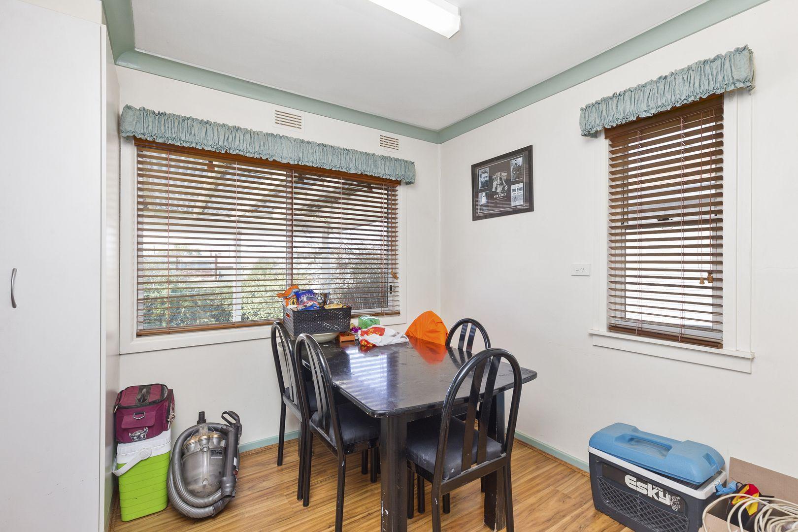 39 Chisholm Street, Goulburn NSW 2580, Image 2