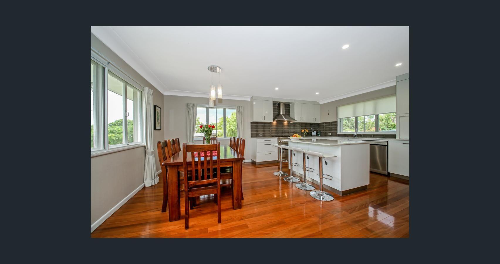 34 Binowee Street, Aspley QLD 4034, Image 2