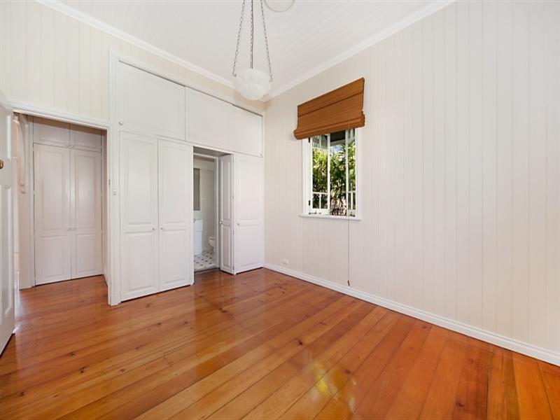 6 Chapel Street, Petrie Terrace QLD 4000, Image 2