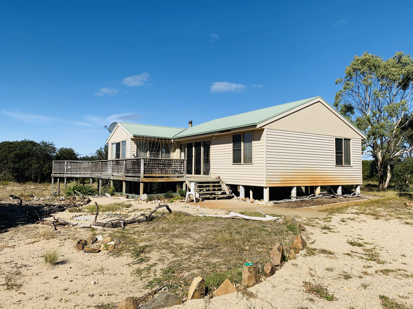 67 Cambria Drive, Dolphin Sands TAS 7190, Image 0