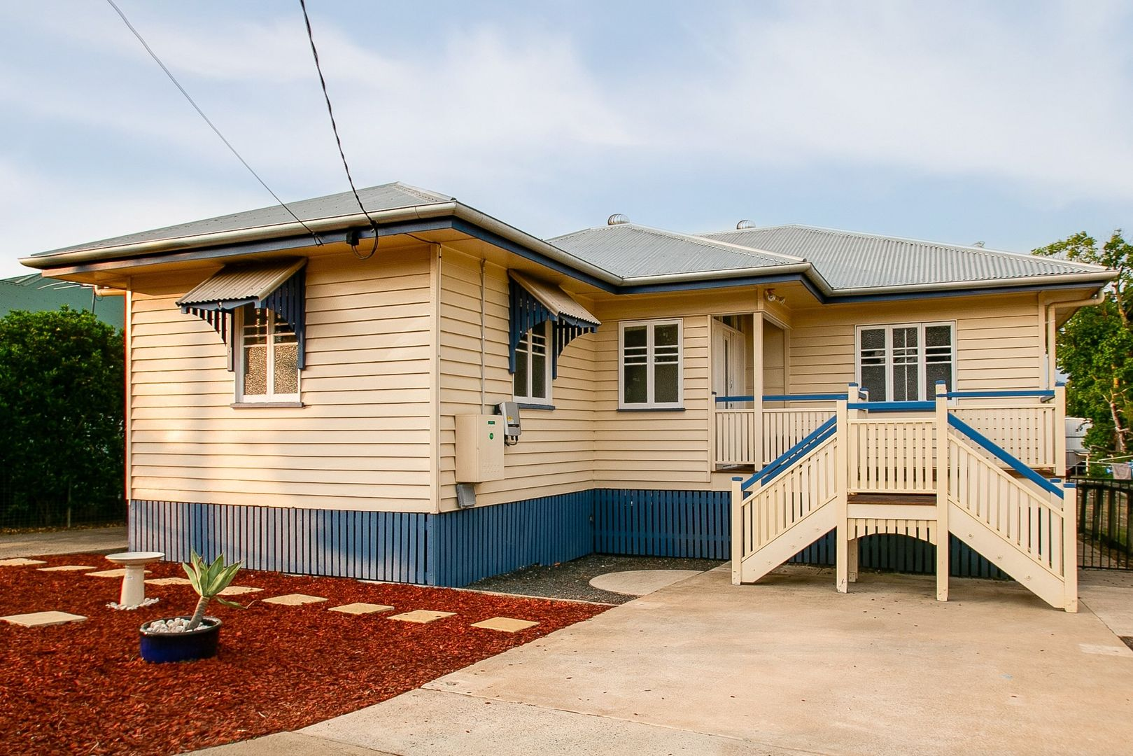 200 Glebe Road, Booval QLD 4304, Image 0