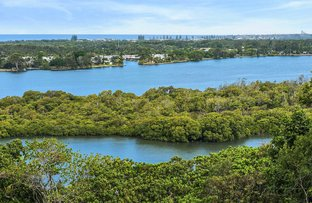Picture of 2 Peter Street, Banora Point NSW 2486
