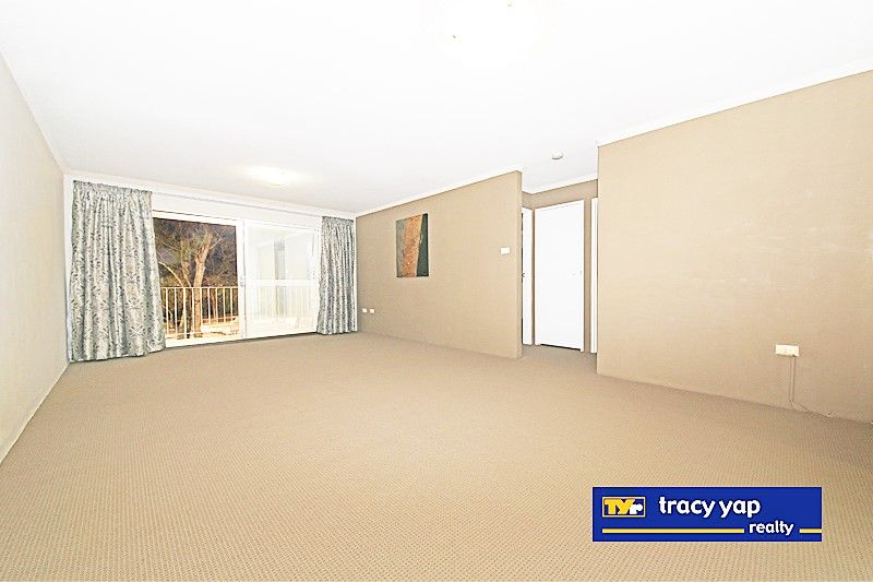 1/116 Herring  Road, Macquarie Park NSW 2113, Image 0