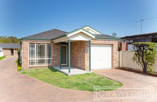 Picture of 1/407 Lake  Road, Argenton NSW 2284
